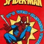 Spiderman-200x300.jpg